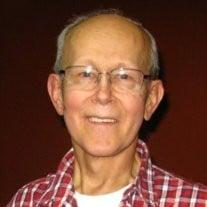 Robert L.  Ziebell