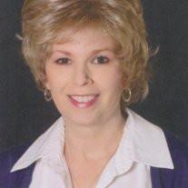 Eileen Cosgrove Templeton