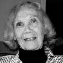 Phyllis J. Harper