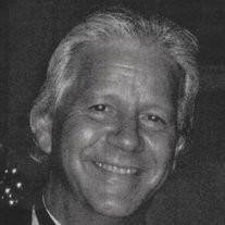 Mr Thomas Paul  Krisher