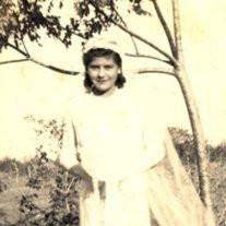Angelita Molina