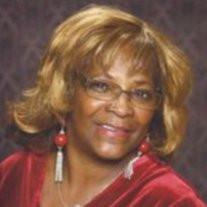 Muriel Elorise Hobbs