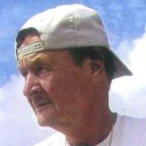 Peter Joseph Levanites Jr.