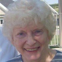 Cheryl Snell