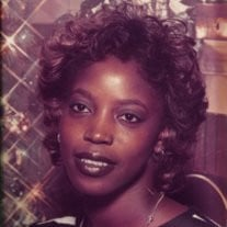 Mrs. Sandra L.  Jones