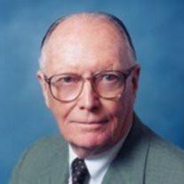 Dr. Frederick John Weismiller, Jr.