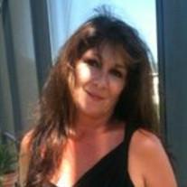 Mrs Carmela Gerace