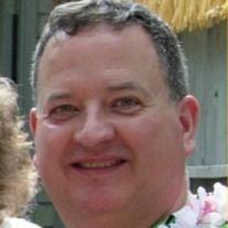 Ross Allen LaGue