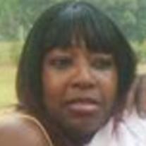 Mrs. Catherine Denise Barnett