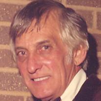 Frank O. Abbitt