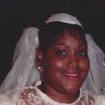 Ellenor Bernice Harris