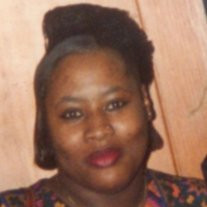 Ms. Matese Mayes