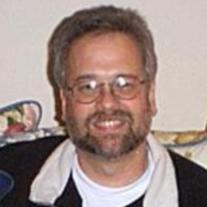 John  Douglas  Miller
