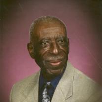 Mr. Ben Lloyd Jr.