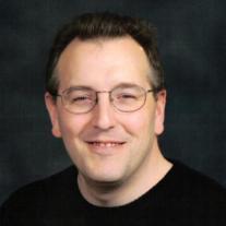 Scott R. Morden