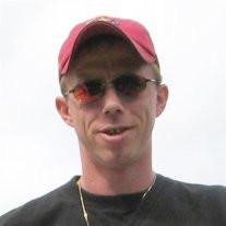 Mr. Dennis Patrick Pearce
