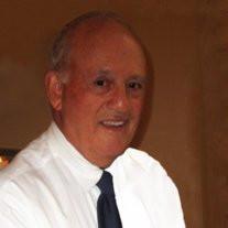 Ronald  Daniel Martino