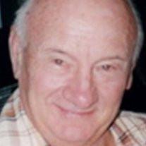 Clement J Sloneski
