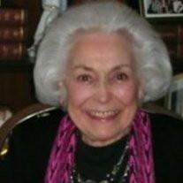 Lorraine G Richard