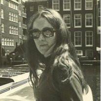 Frances Templet