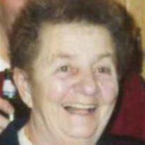 Eva T. Milos
