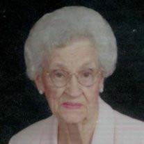 Virginia L. Lammers