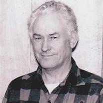 Reed Gough