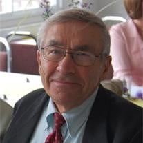 Wallace Singler
