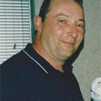 Glen Schumacher