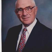 Harold Lietke