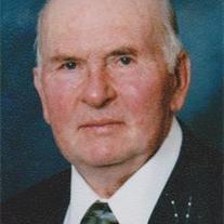 Robert Beaver