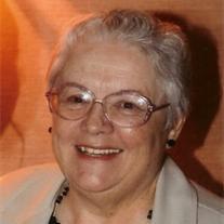 Rita Moore