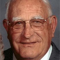 Richard Klaus