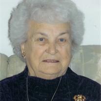 Helene Reisner