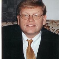 Larry Werth