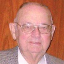 Herman  Logan  Cain