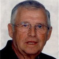 Richard H Kees