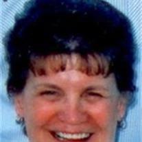 Kay H. Jaquish