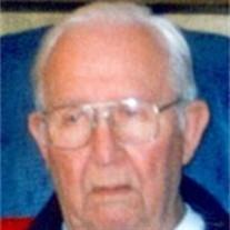 Lowell D. Serum