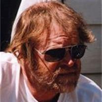 Timothy L Birtzer