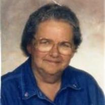 Dianne H Schwartz