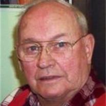 Dale M. Rud