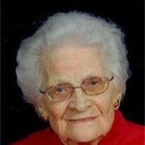 Eleanor C. Jaskowski