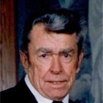 "Donald E. ""Doc"" Franzwa"