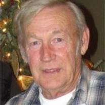 Gerald R. Gifford