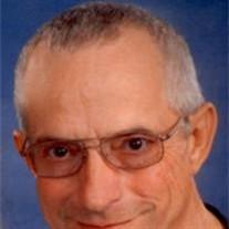 Douglas R. Severson