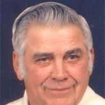 Louis E. Schlegel