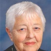 Dorothy A. Gunderson