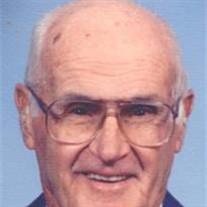 Robert H. Amidon