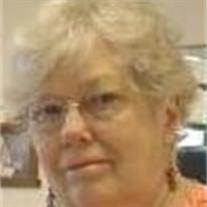 Rita M. Drake